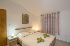 Villa Kristina Trogir - Apartment 1