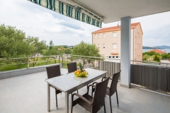 Villa Kristina Trogir - Apartment3