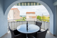 Villa Kristina Trogir - Apartment4